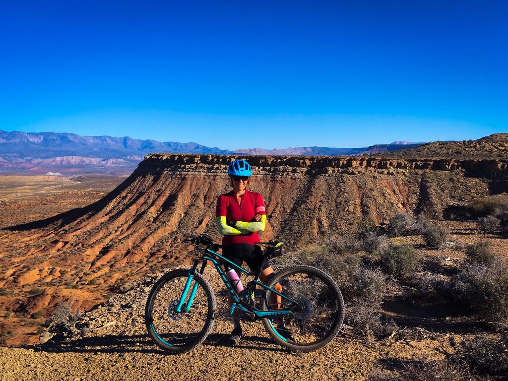 Help Please St George and Moab, Intermediate Solo Rider-a04bd3bc-9fbf-4161-8527-f4ff509fafc7.jpg