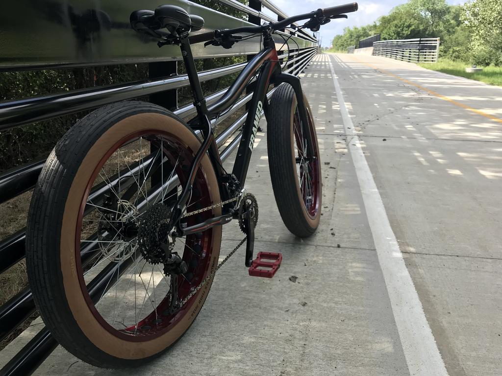 Daily fatbike pic thread-a05bfb47-053f-4d03-970e-928a85586699.jpg