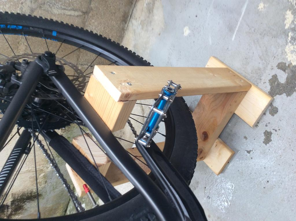 DIY Repair stand. Ideas?-a0b56929-a793-4e7b-90b0-14bfa44ef229.jpg