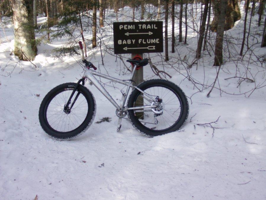 Bike + trail marker pics-a1.2.jpg