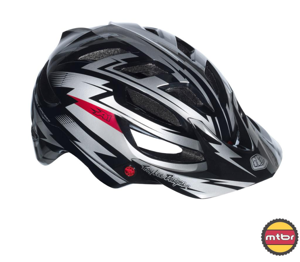 new TLD 'A1 all mountain' helmet-a1-black-rightfront.jpg