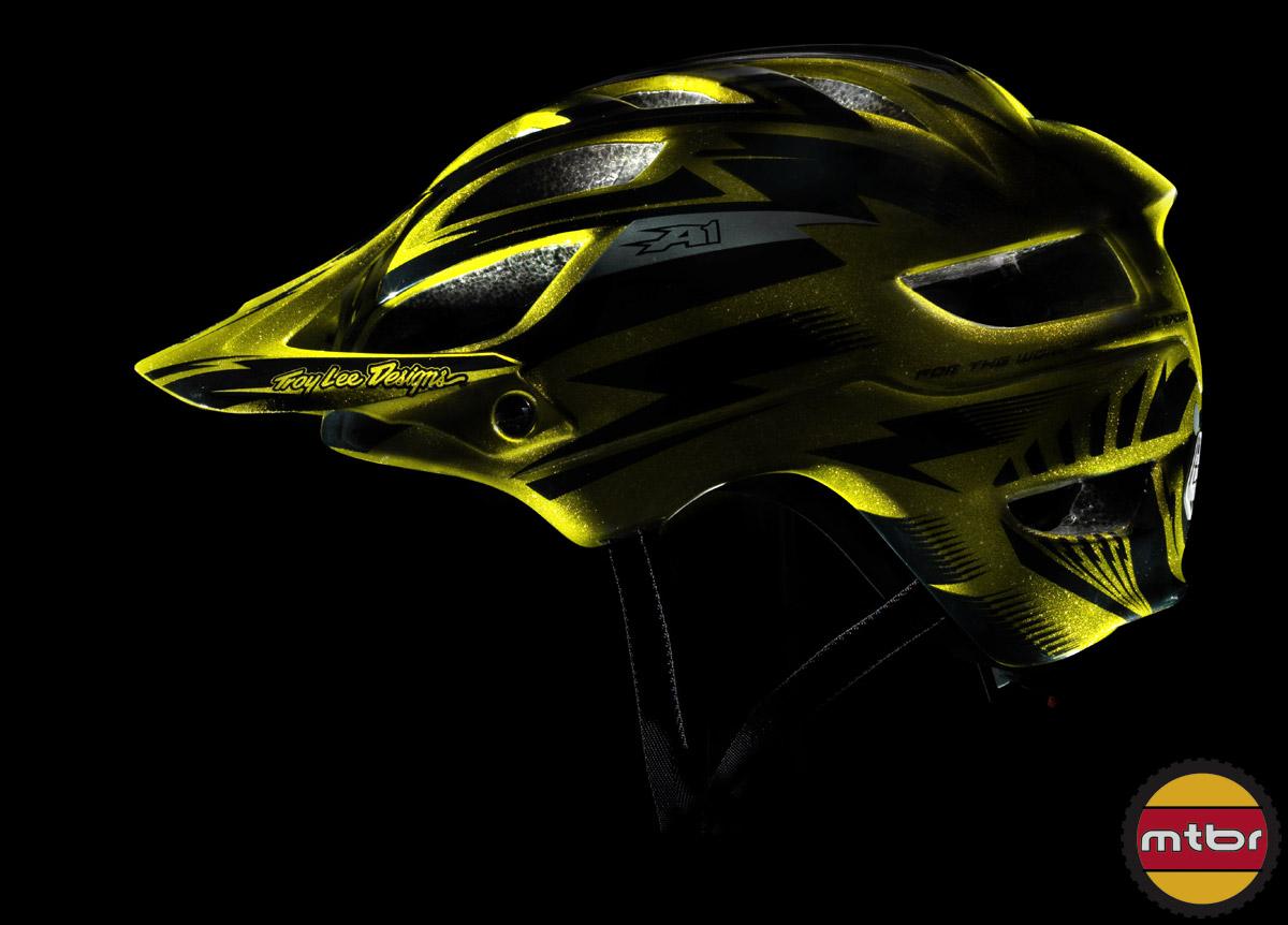 Best Mountain Bike Helmets of 2018  The Adventure Junkies
