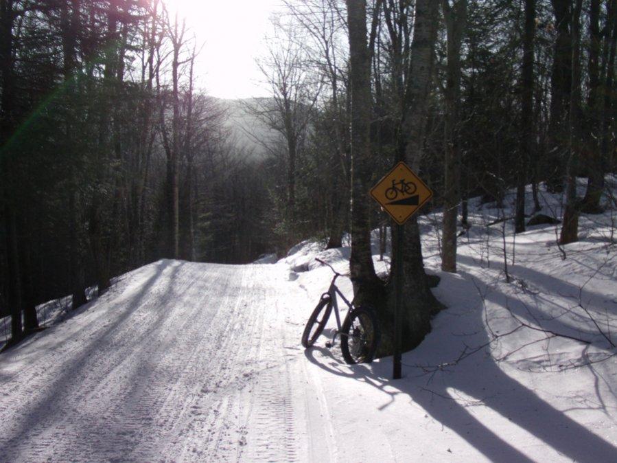 Bike + trail marker pics-a1.jpg