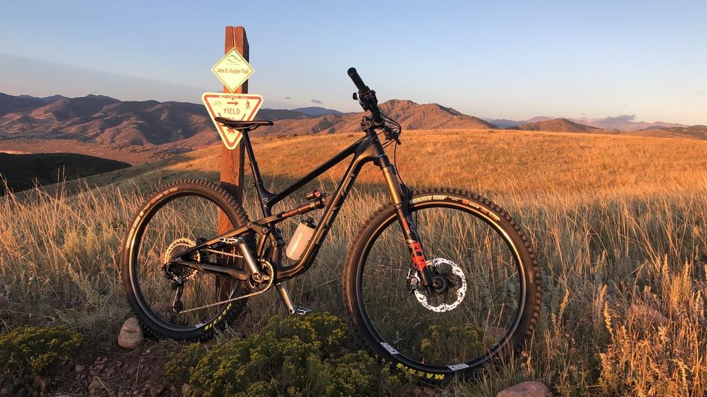 Revel Bikes Reviews-a17107d7-a6cc-4004-b4f8-bd6c8b1052d5.jpg