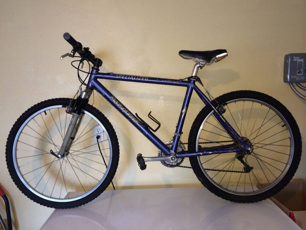 What was your first mountain bike?-a1_comp_fs.jpg