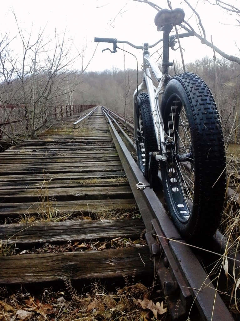 This Thread is all about Bridges-a2-768x1024-.jpg