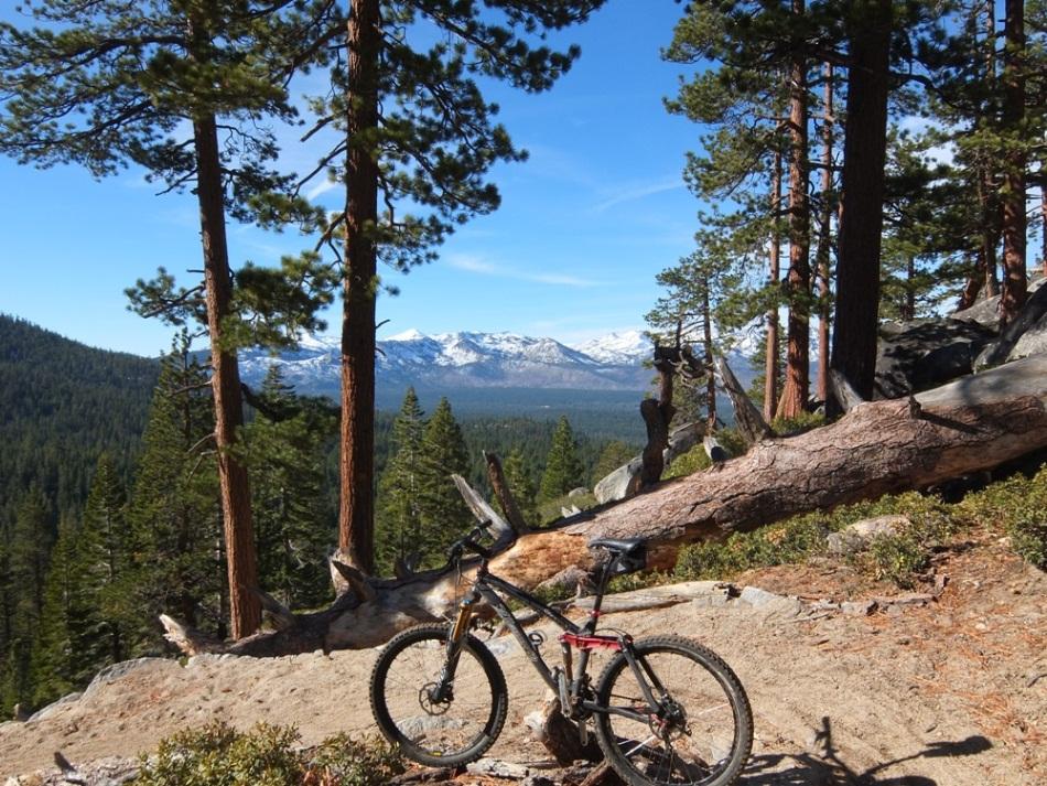 Sunday South Lake Ride-a2.jpg