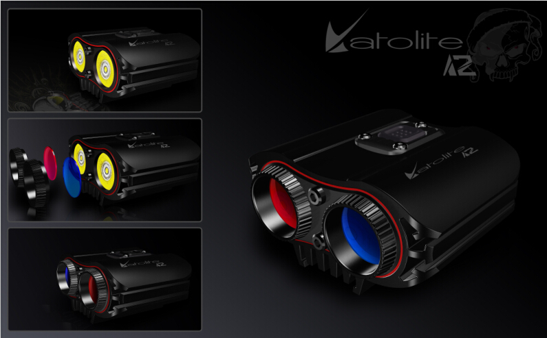 News about the bike light in 2014-a2.jpg