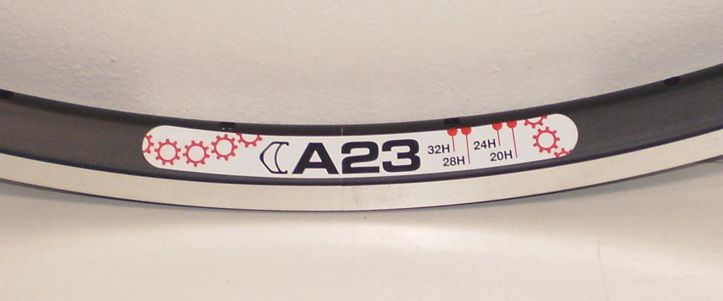 Which clincher rim for CX tires?-a23-rim-close-up.jpg