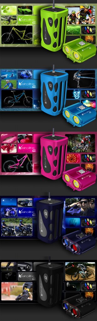 News about the bike light in 2014-a2_colorful.jpg
