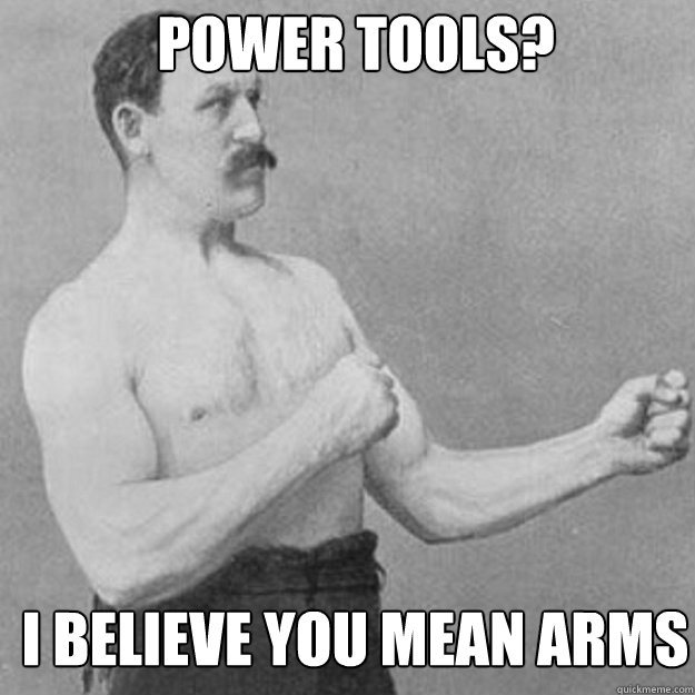 show your tool?-a2a2.jpg