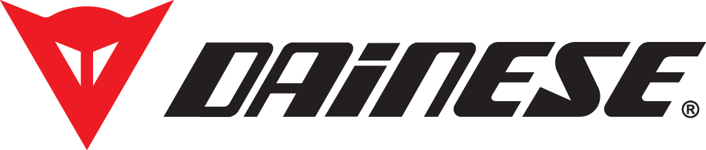 Greetings from the Dainese D-Store SF!-a2d31575fa34e233-dainese-logo.png