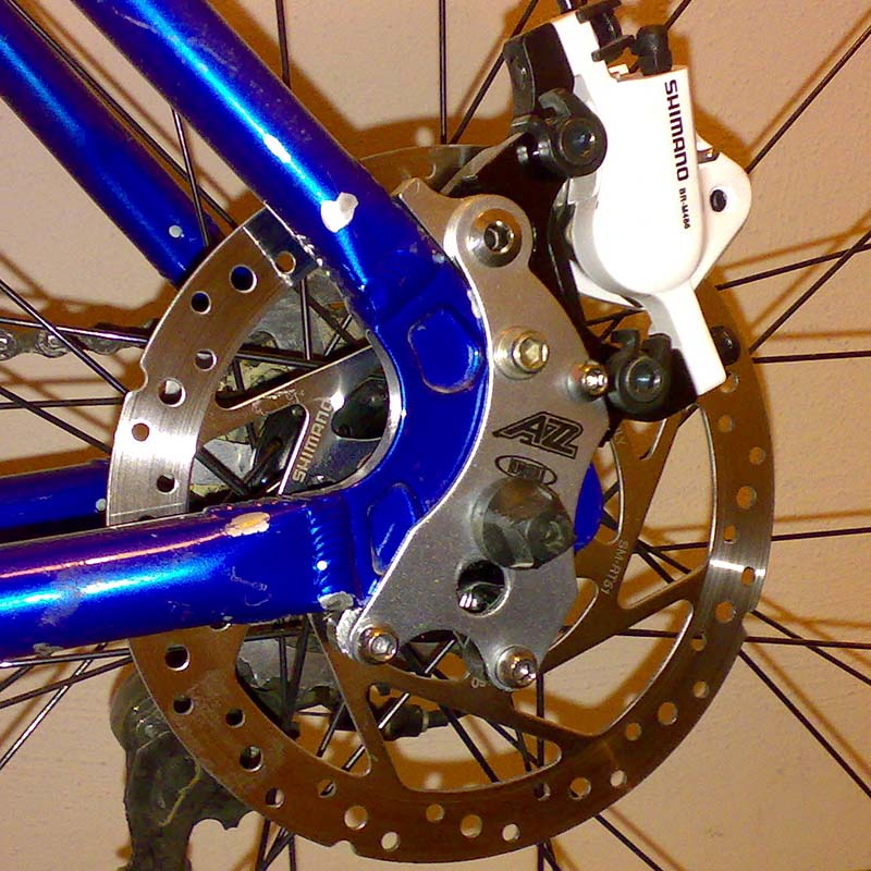 Anybody ever upgraded old Marin frame to disc brakes?-a2z.jpg