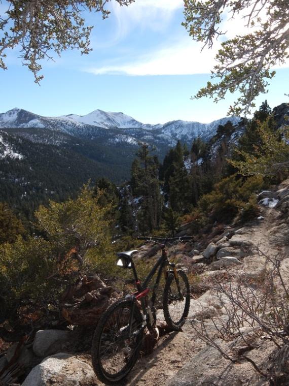Sunday South Lake Ride-a3.jpg