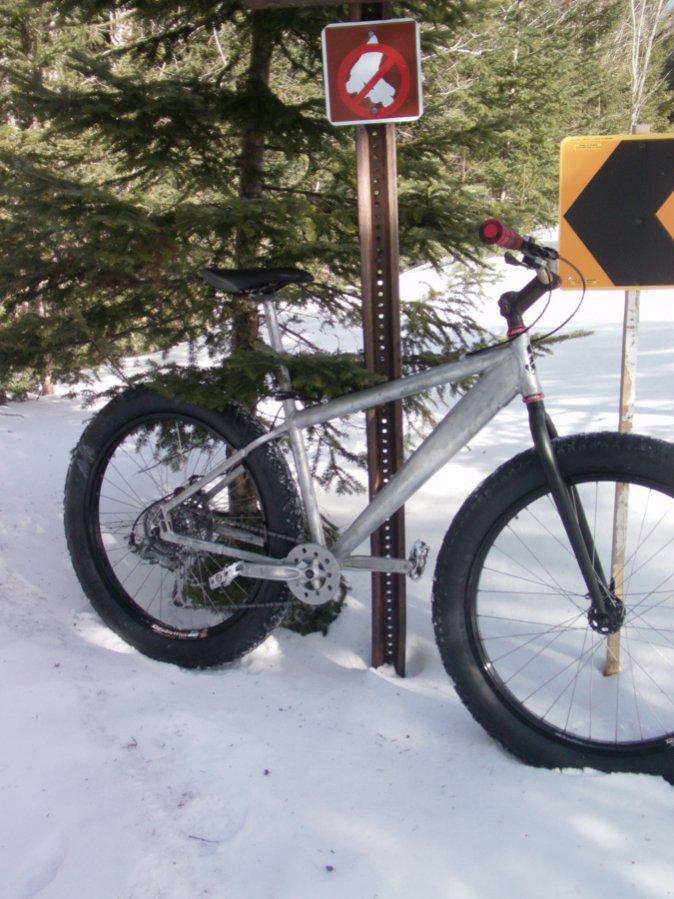 Bike + trail marker pics-a3.jpg
