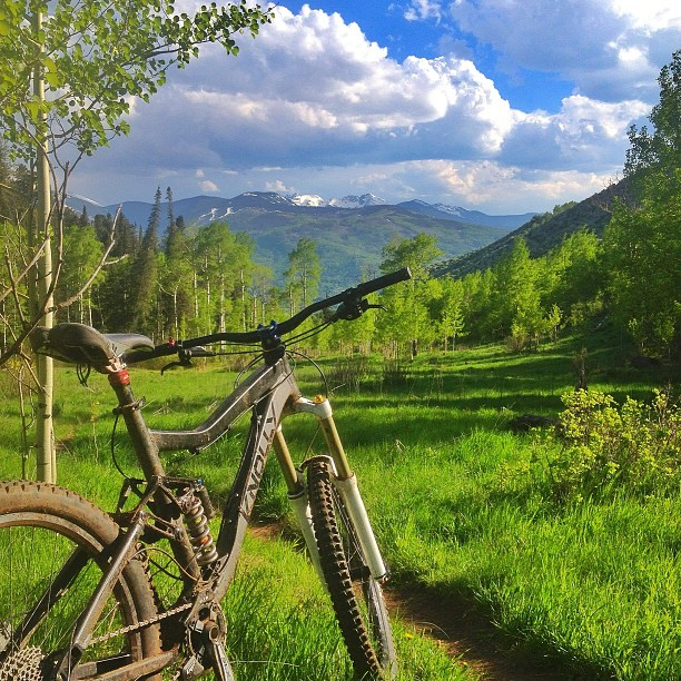 Your Best MTB Pics with the iPhone-a3b22326cd7711e2852322000a9e288c_7.jpg