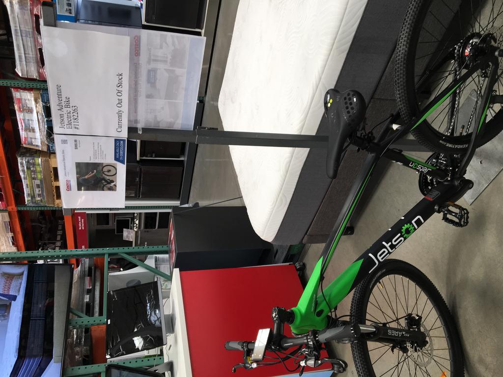 Jetson E Bike at Costco-a3fb61c5-a0c7-43f1-b840-419ca3d1c21c.jpg