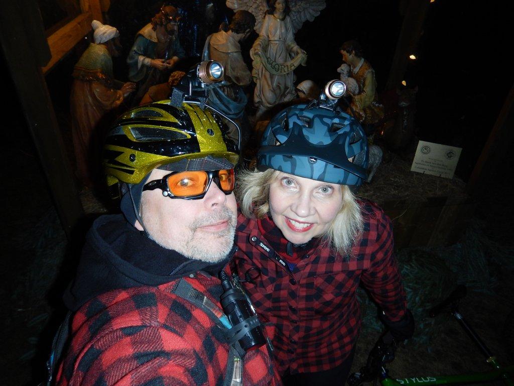 Local Trail Rides-a3r0ztz.jpg