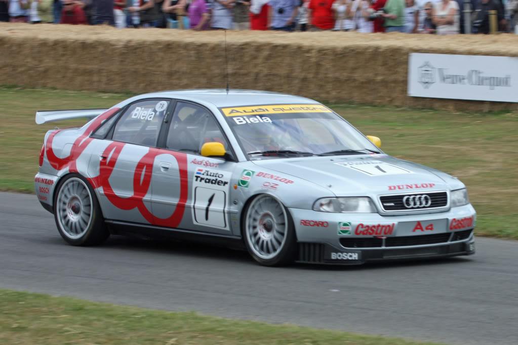 the cool old race car thread-a4.jpg