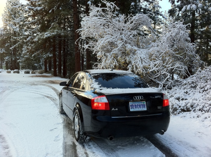 OT: What's in your driveway?-a4_snow.jpg