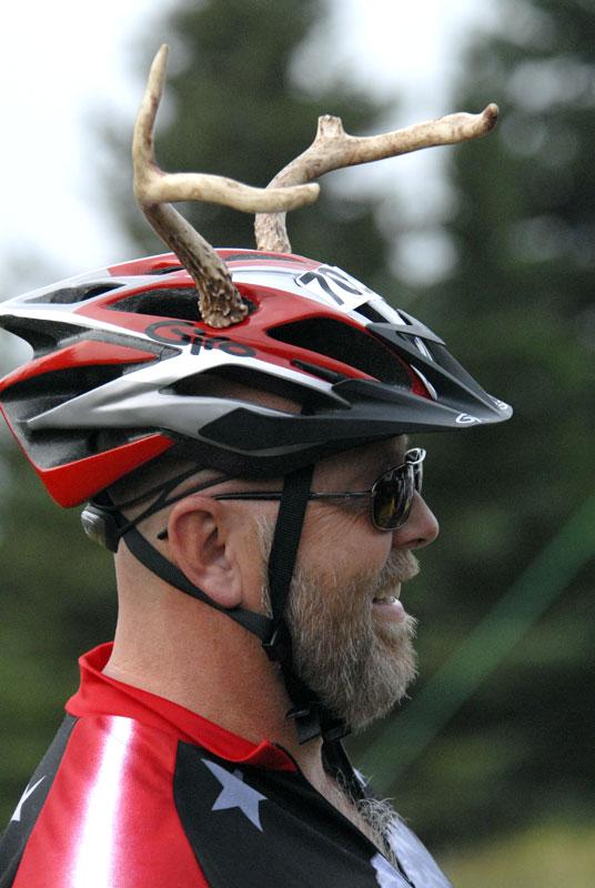 Hunter Shoots Mountain Biker Dead (France)-a4a1d522-e31a-46cd-a26e-0568ba4ca94d.jpeg