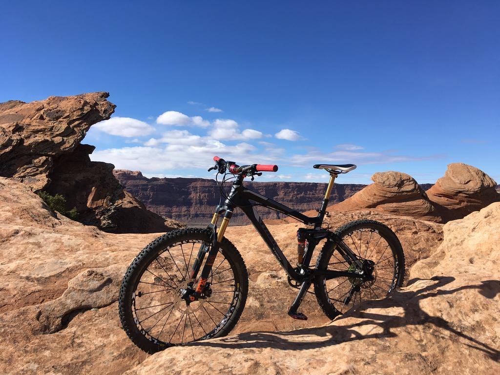 Moab Trail Conditions-a7841bd0-5538-41ff-b8a1-dd7919d8d022.jpg