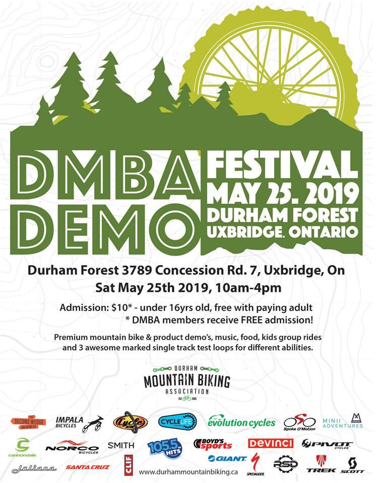 DMBA Demo Festival May 25th-a7f3eec4-33f7-4354-9d32-210b0f357a2d.jpeg