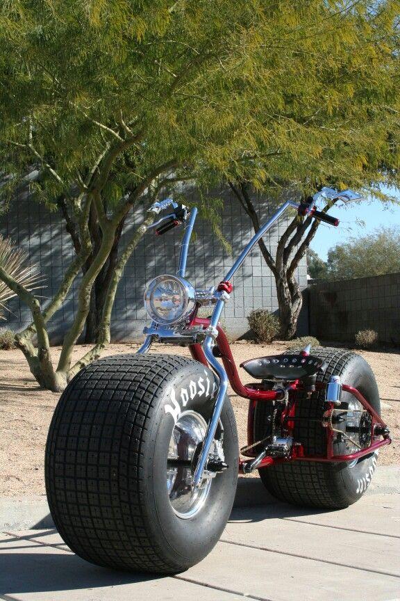 New wheel size: super plus boost enduro-a9b59771719bf91c45acf5cf54704c19.jpg