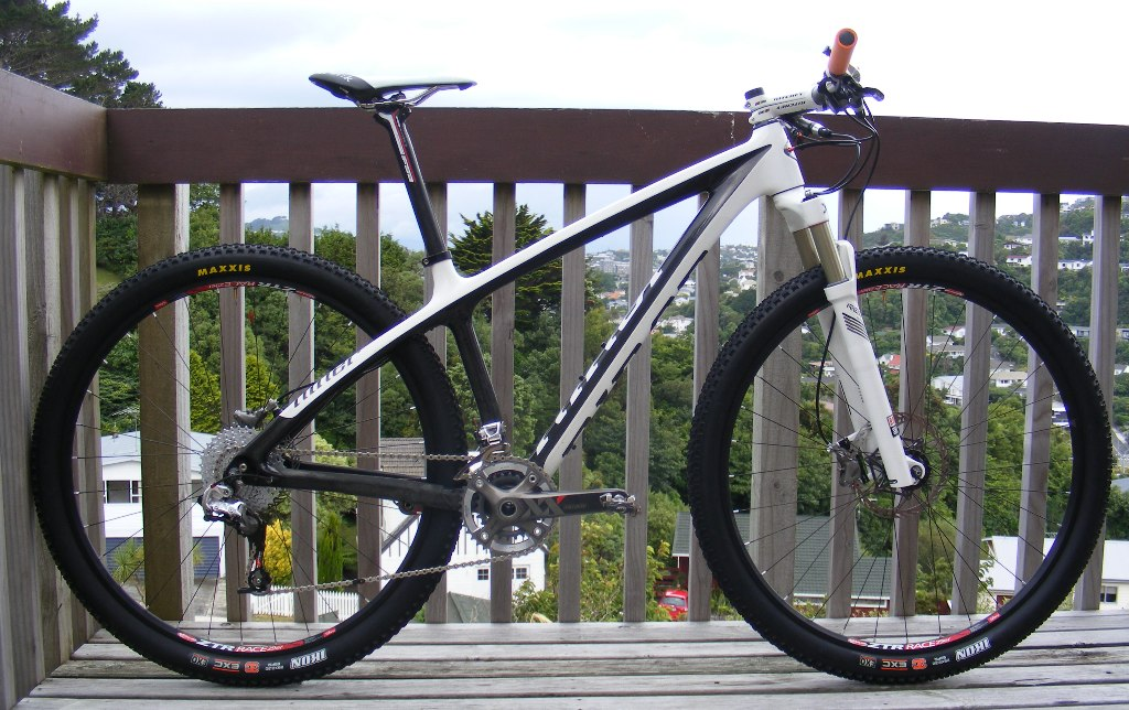 Can We Start a New Post Pictures of your 29er Thread?-a9csram2.jpg