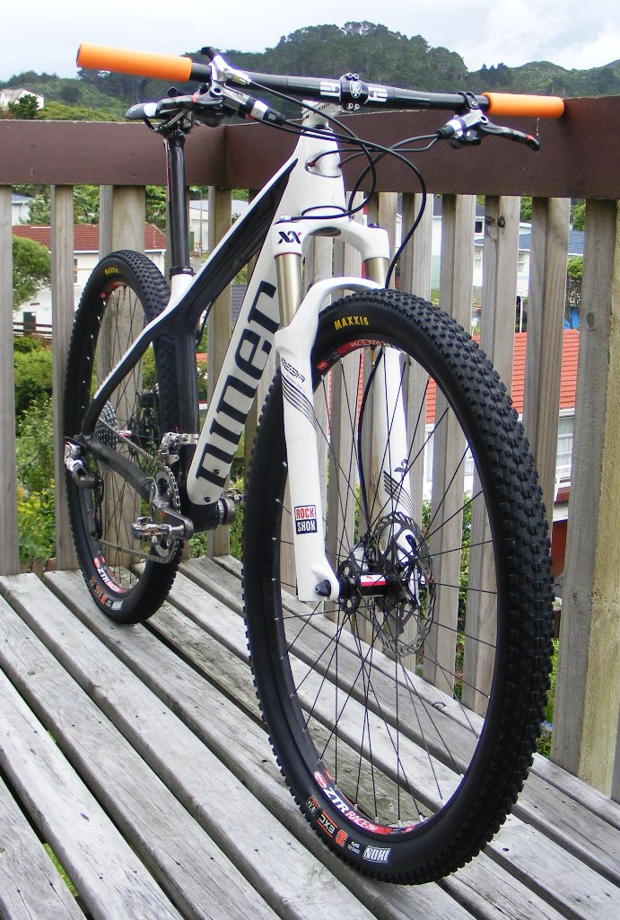 Can We Start a New Post Pictures of your 29er Thread?-a9csram3.jpg