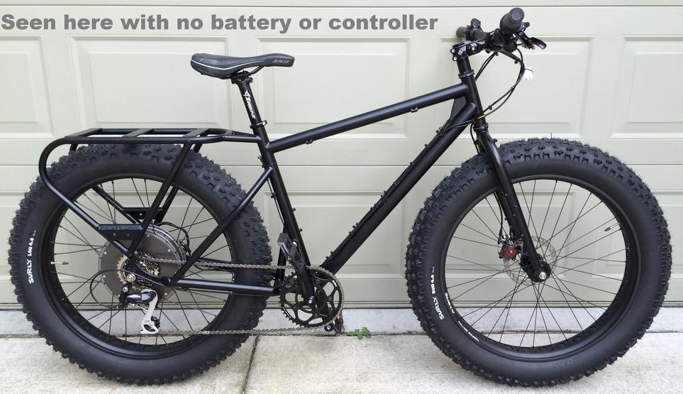 Design Logic Bikes customer electric Da-Phat build-a9dfd1e81c896801ffe89d70f2bdad92.jpg
