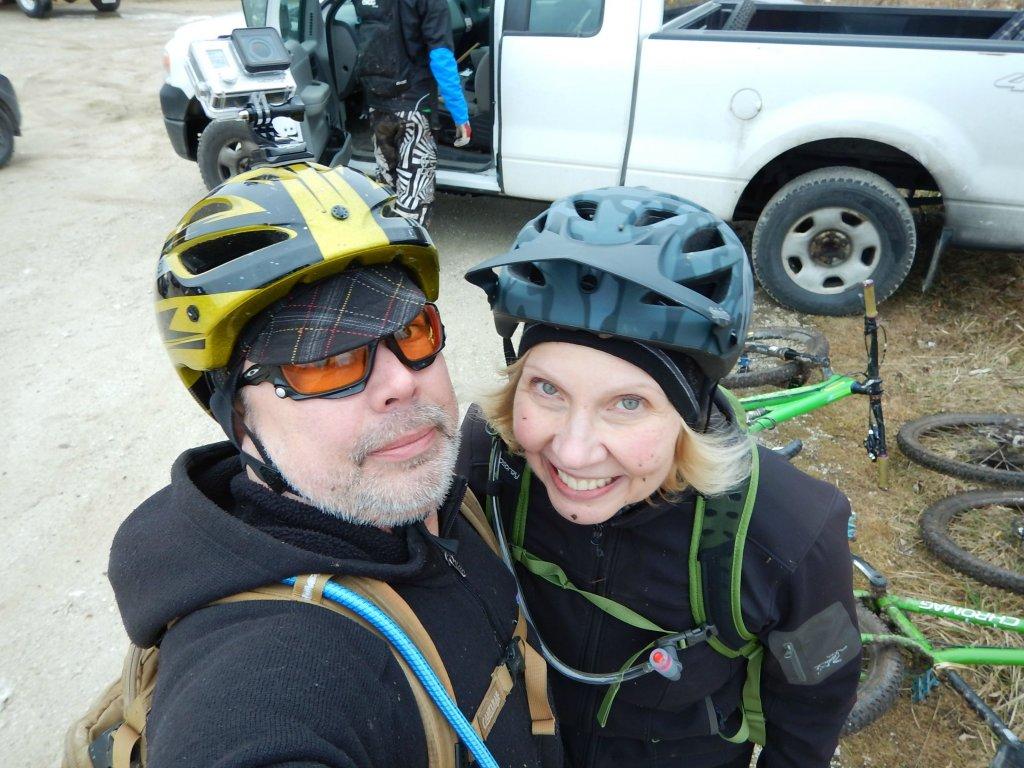 Local Trail Rides-a9yvdze.jpg