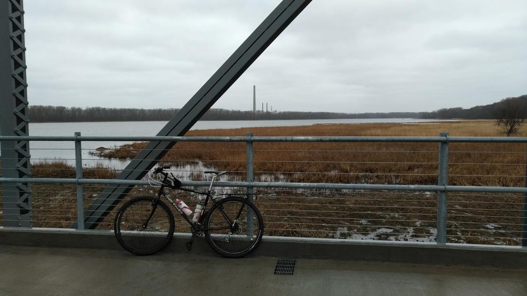 bike +  bridge pics-a__a050.jpg