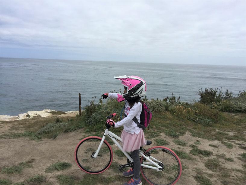 "Girls 20"" bike suggestions-a_wildersm.jpg"