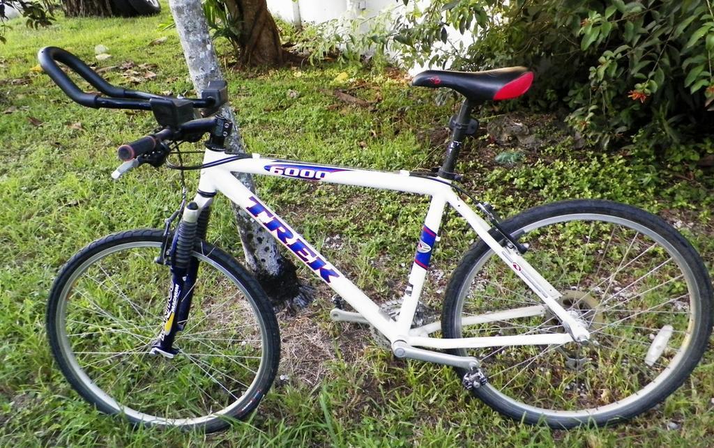 Thrift store find - 2000 trek 6000 set up as road/race bike?-aa-bicycle-trek-6000-1aa.jpg