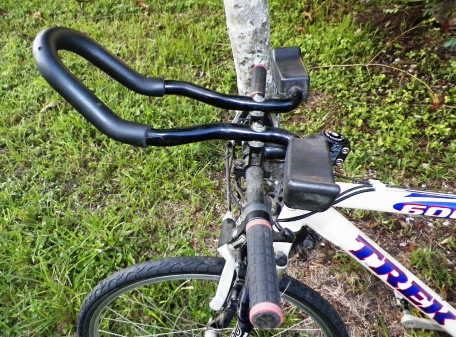 Thrift store find - 2000 trek 6000 set up as road/race bike?-aa-bicycle-trek-6000-2aa.jpg