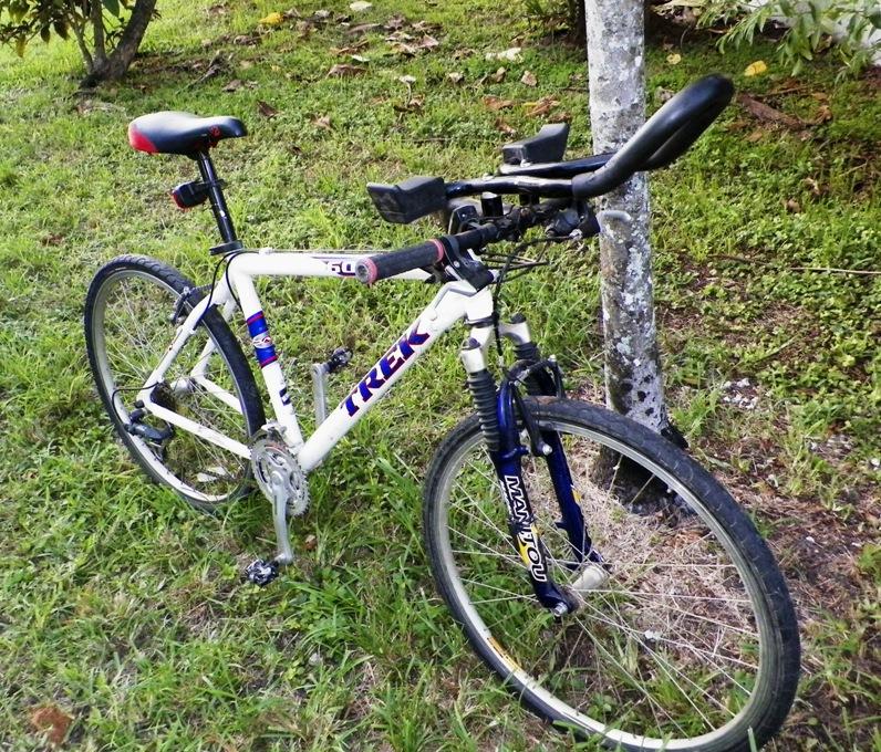 Thrift store find - 2000 trek 6000 set up as road/race bike?-aa-bicycle-trek-6000-6aa.jpg