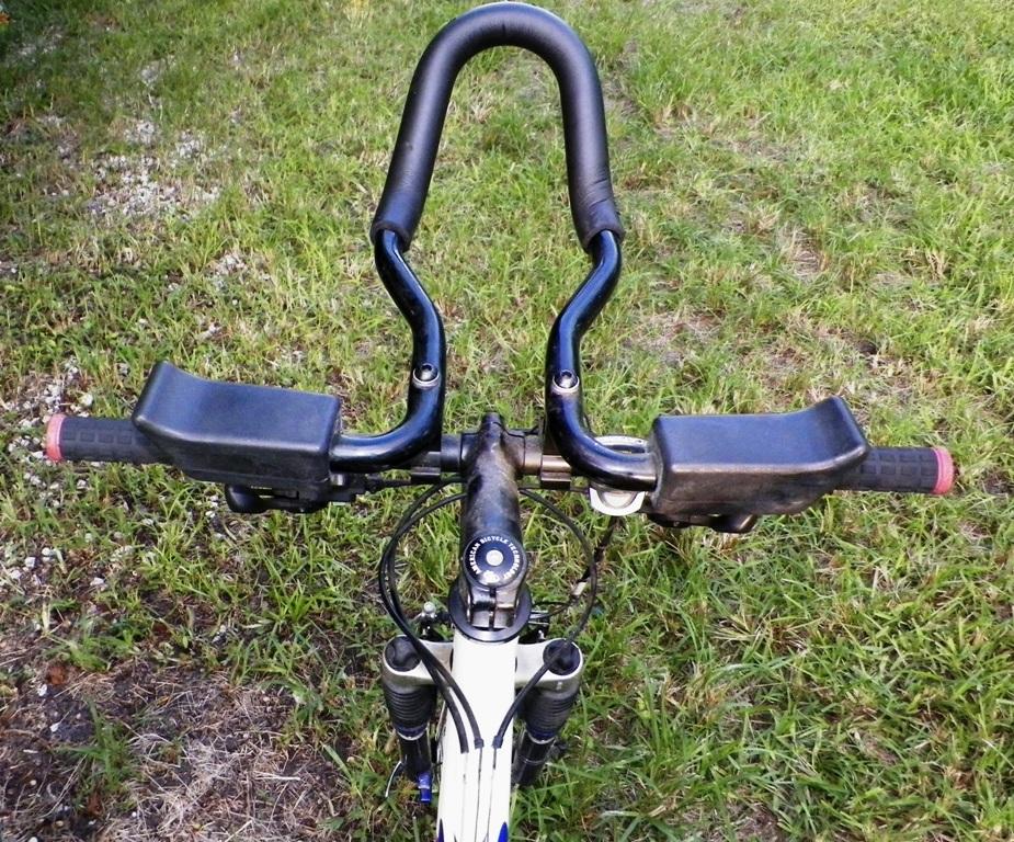 Thrift store find - 2000 trek 6000 set up as road/race bike?-aa-bicycle-trek-6000-7aa.jpg