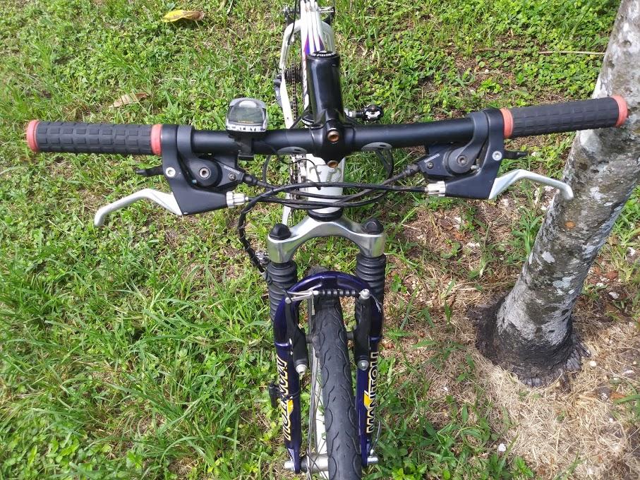 Thrift store find - 2000 trek 6000 set up as road/race bike?-aa-bicycle-trek-6000-made-usa-2baa.jpg