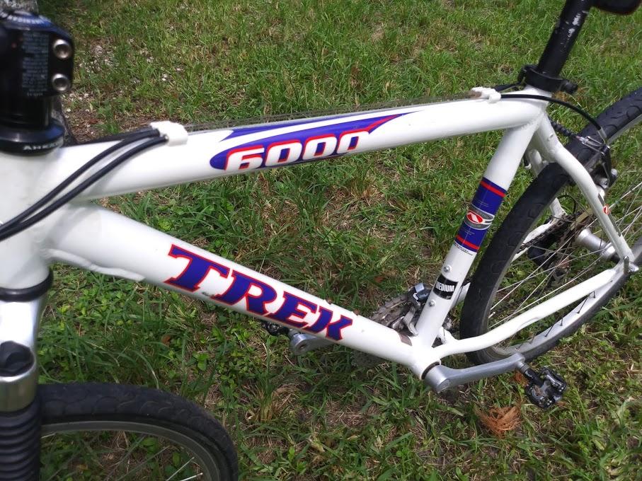 Thrift store find - 2000 trek 6000 set up as road/race bike?-aa-bicycle-trek-6000-made-usa-3baa.jpg