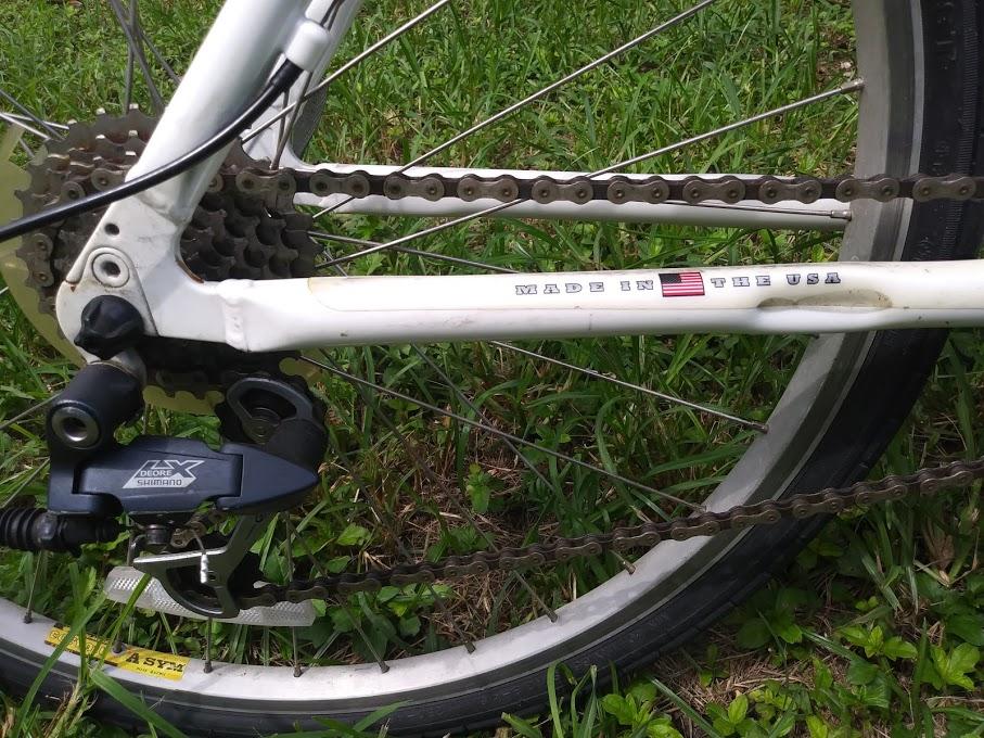 Thrift store find - 2000 trek 6000 set up as road/race bike?-aa-bicycle-trek-6000-made-usa-4aa.jpg