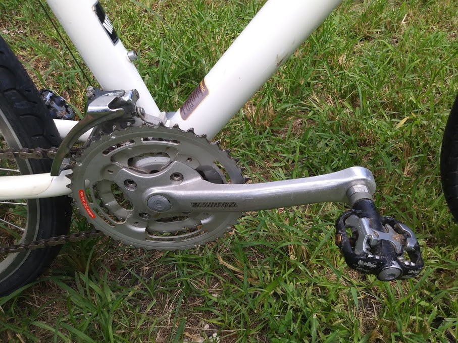 Thrift store find - 2000 trek 6000 set up as road/race bike?-aa-bicycle-trek-6000-made-usa-4baa.jpg