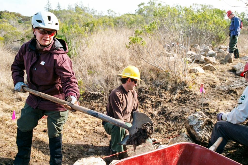 Next Dig Day 3/11! New Schedule Released! Weekday Trail Work Opportunities!-aa002a.jpg