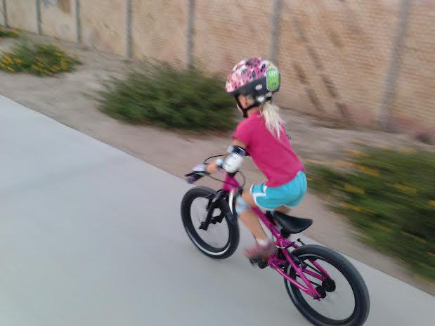 "Review of the Spawn Cycles Banshee (16"" wheeled bike)-aaa.jpg"