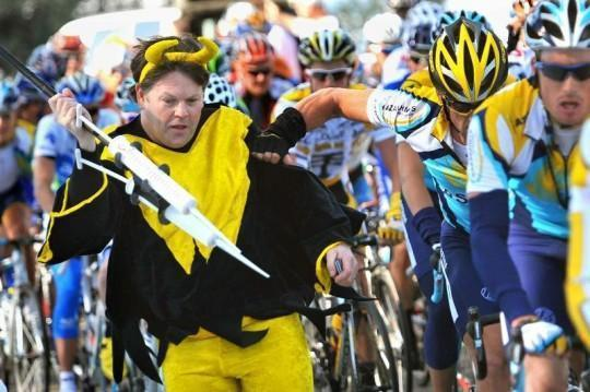 Do you believe Lance Armstrong is clean?-aaaaa.jpg