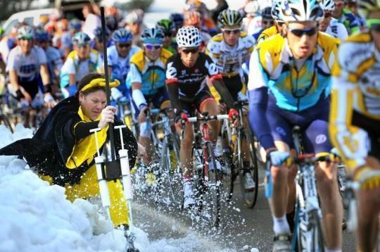 Do you believe Lance Armstrong is clean?-aaaaaa.jpg