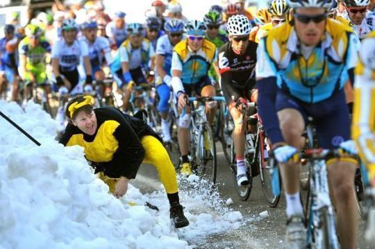 Do you believe Lance Armstrong is clean?-aaaaaaa.jpg