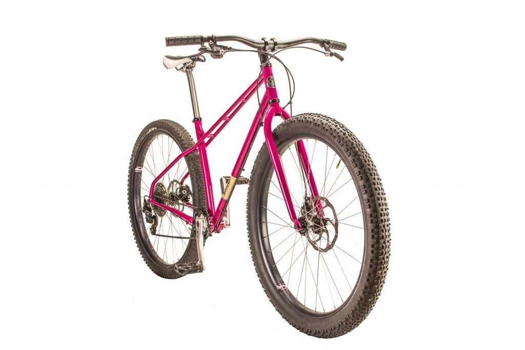 introducing the Stooge 29er from the UK-aag_2268.jpg