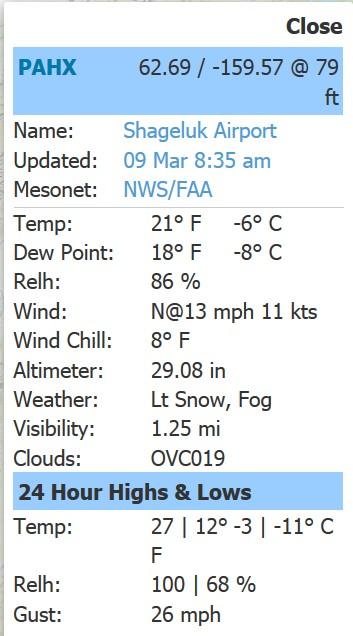 Iditarod Trail Invitational 2018-aawu-observations-example.jpg