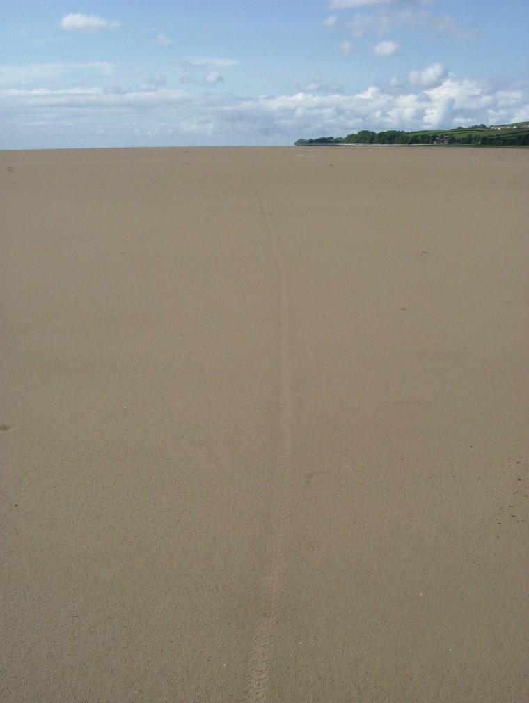 Beach/Sand riding picture thread.-ab12.jpg